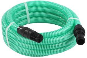 Шланги для водяных насосов – параметры правильного выбора оборудования
