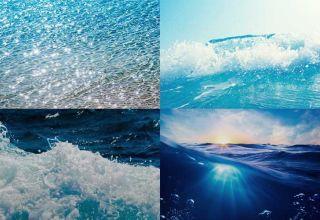 Какие полезные свойства есть у морской воды