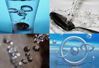 Полезные и вредные свойства серебряной воды