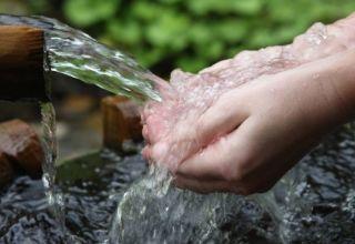 Как найти воду под скважину или колодец на участке самостоятельно – обзор эффективных способов поиска