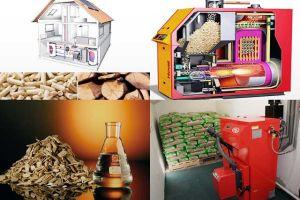 Лучшие способы отопления дома без газа