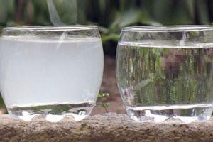 Вода из скважины имеет запах сероводорода – причины появления и эффективные способы очистки