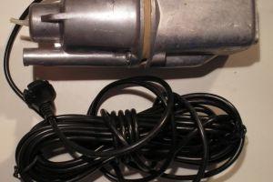 Особенности использования насоса Ручеек: устройство, характеристики, виды и ремонт