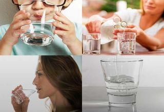 Нормы качества питьевой воды: особенности, параметры, способы проверки